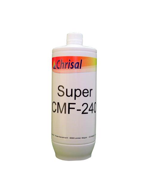 ORGANICKÝ SUPER CMF-240