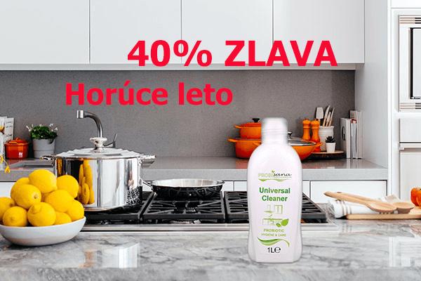 kitchen 4-40ZLAVA