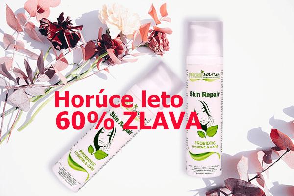 skin repair flower-zlava60